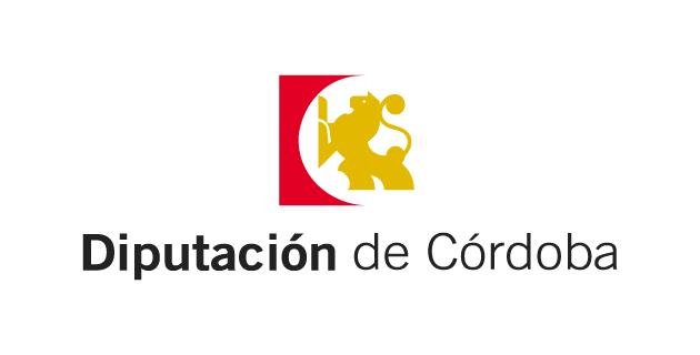 logo vector Diputación de Córdoba