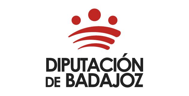 Badajoz archivos for Adolfo dominguez badajoz