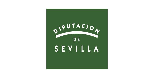 logo vector Diputación de Sevilla