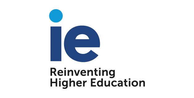 logo vector Instituto de Empresa