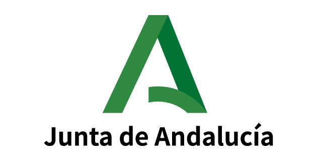 logo vector Junta de Andalucía