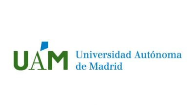 logo vector Universidad Autónoma de Madrid