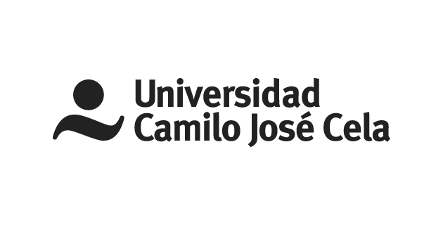 logo vector Universidad Camilo José Cela