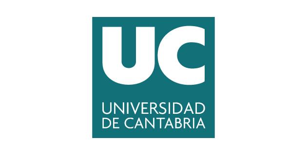 logo vector Universidad de Cantabria