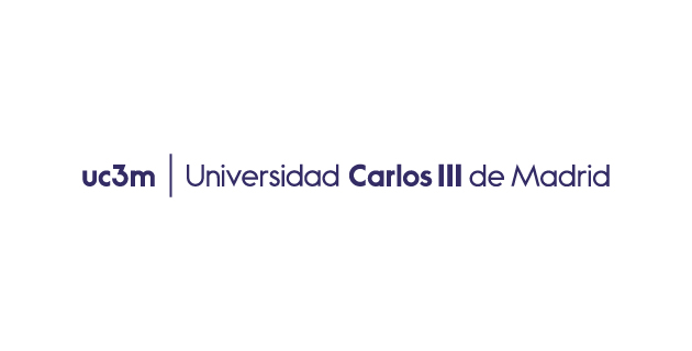 logo vector Universidad Carlos III de Madrid