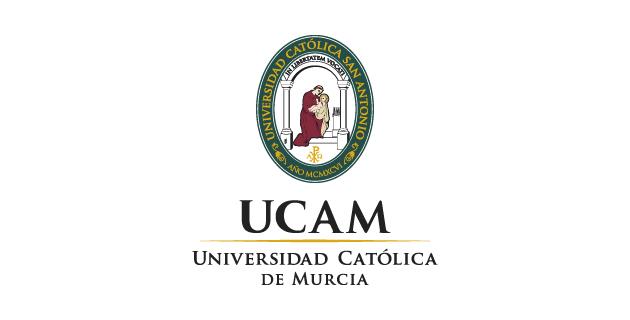 logo vector Universidad Católica de San Antonio de Murcia