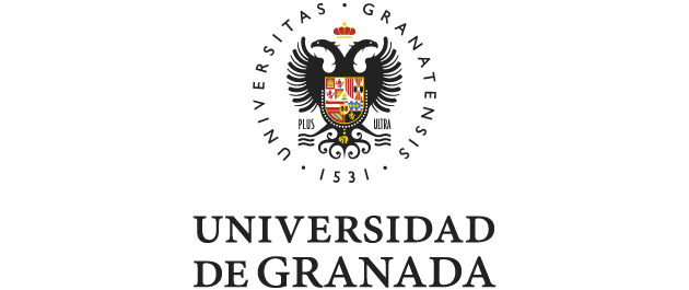 logo vector Universidad de Granada