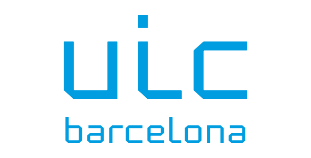 logo vector Universidad Internacional de Catalunya