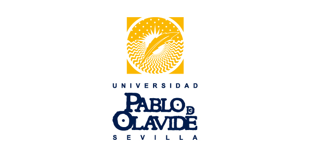 logo vector Universidad Pablo de Olavide