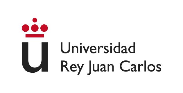 logo vector Universidad Rey Juan Carlos