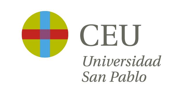 logo vector Universidad San Pablo-CEU