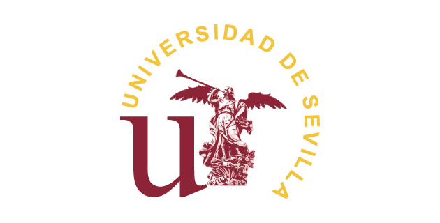logo vector Universidad de Sevilla