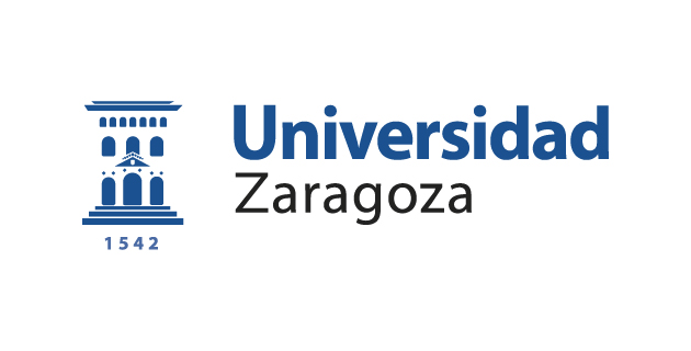 logo vector Universidad de Zaragoza