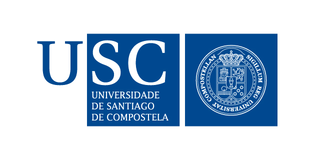 logo vector Universidade Santiago de Compostela