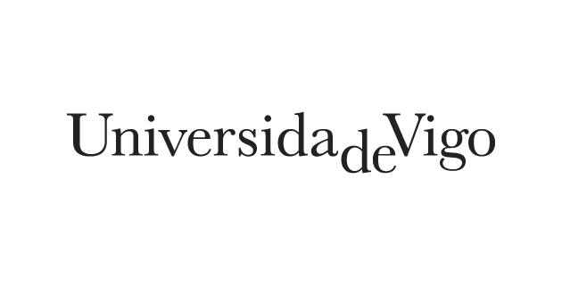 logo vector Universidade de Vigo
