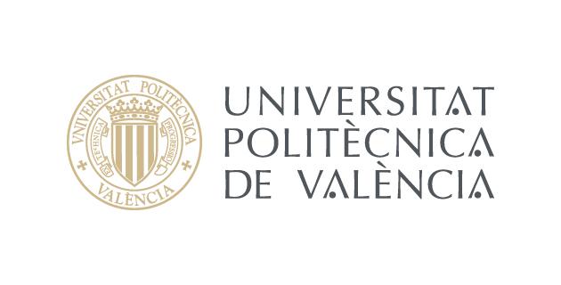 Resultado de imagen de UNIVERSIDAD DE VALENCIA LOGO