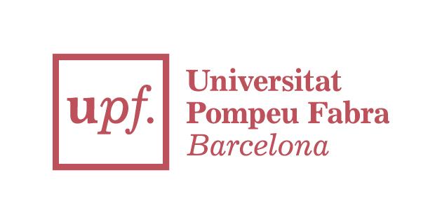 logo vector Universitat Pompeu Fabra