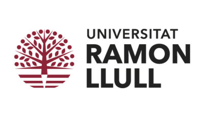 logo vector Universitat Ramon Llull