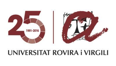 logo vector Universitat Rovira i Virgili