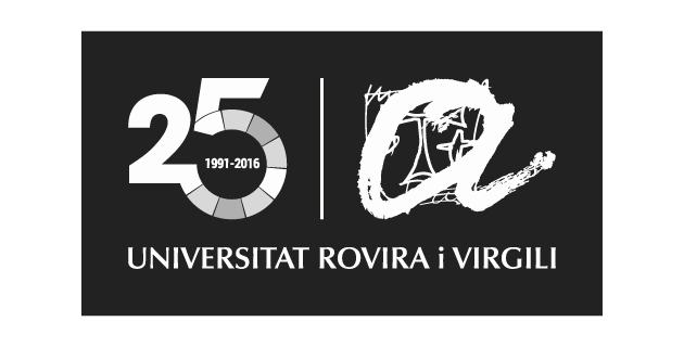 logo vector Universitat Rovira i Virgili