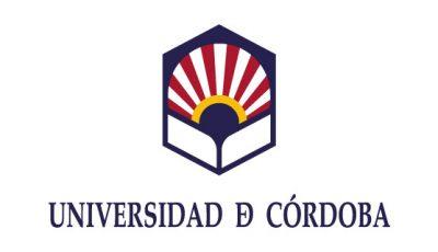 logo vector Universidad de Córdoba