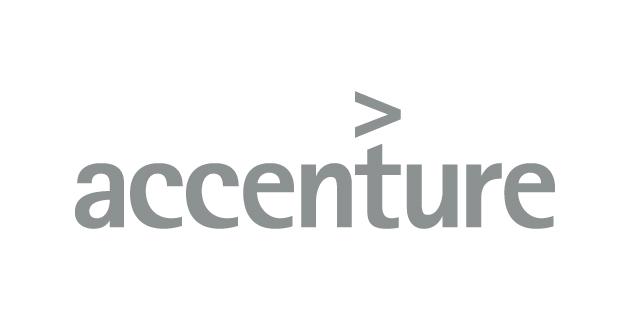 logo vector Accenture