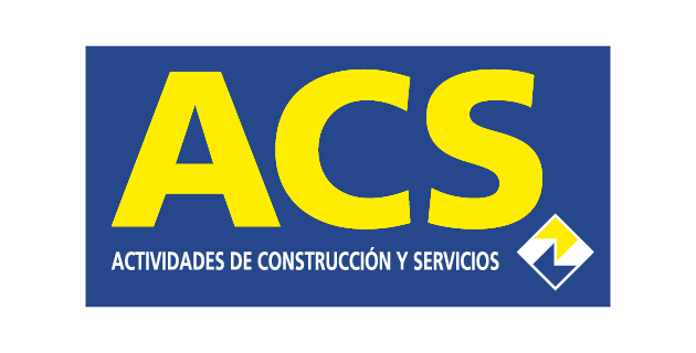 logo vector ACS