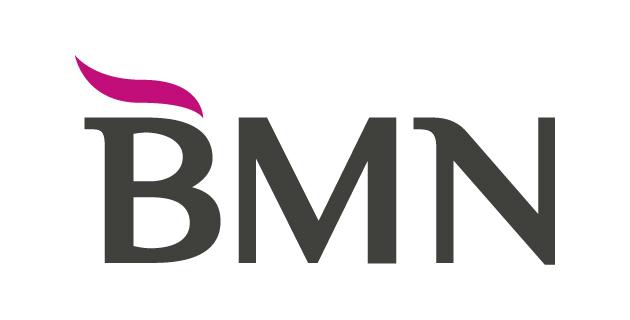 logo vector BMN Banco Mare Nostrum