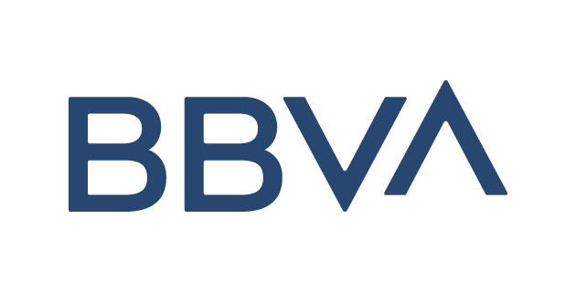 logo vector BBVA