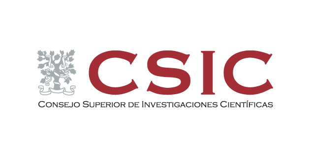 logo vector CSIC