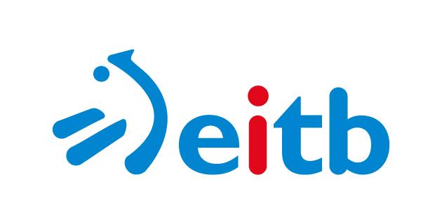 logo vector EITB