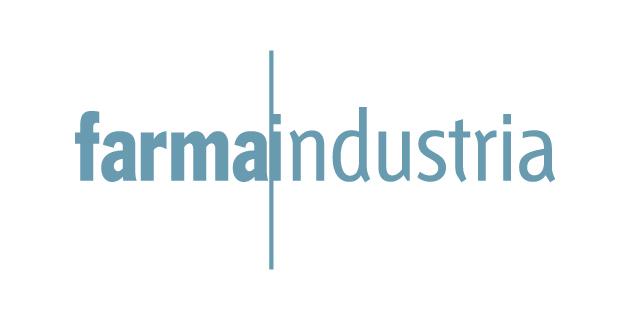 logo vector Farmaindustria