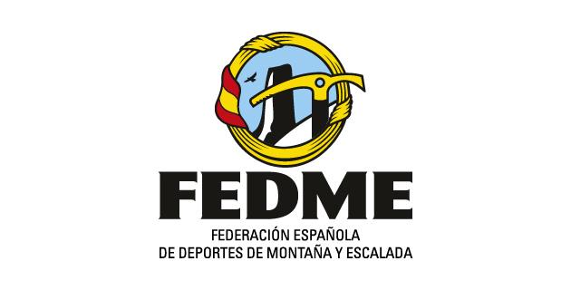 logo vector Fedme