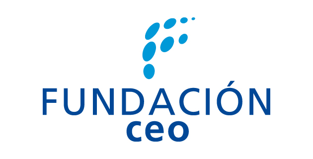 www.ceo.es/fundacion-ceo/