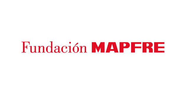 logo vector Fundación Mapfre