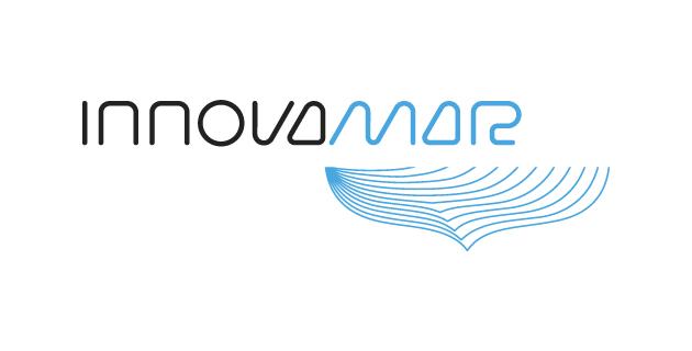 logo vector Innovamar