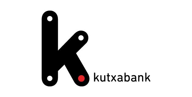 kuxtabank