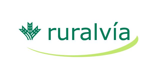 logo vector Ruralvia