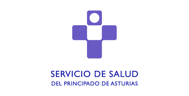 logo vector Sespa