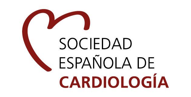 logo vector Sociedad Española de Cardiología
