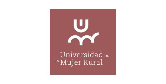 mujer Universidad