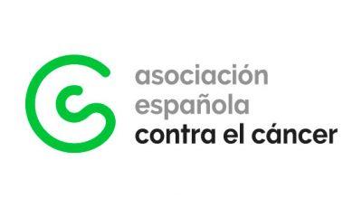 logo vector Asociacion Española Contra el Cáncer