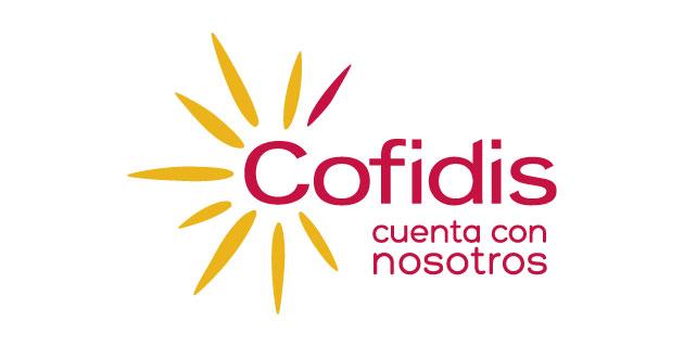 logo vector Cofidis