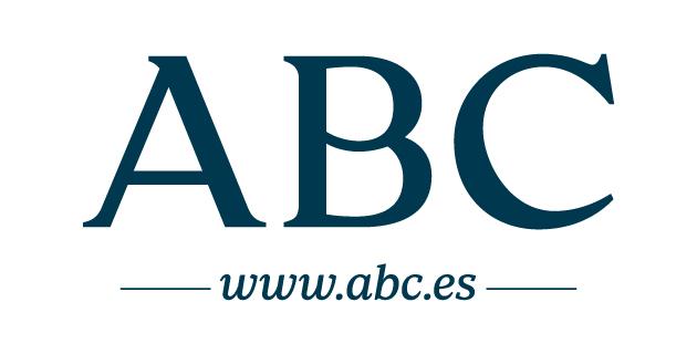 Resultat d'imatges de abc.es logo