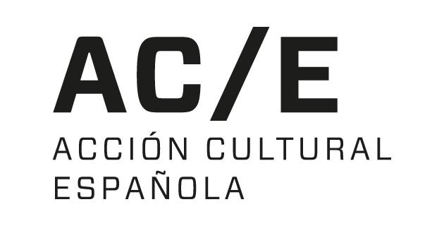 logo vector Acción Cultural Española