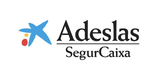 logo vector Adeslas