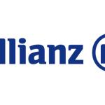 logo vector Allianz