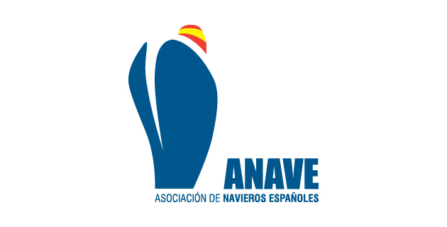 logo vector ANAVE