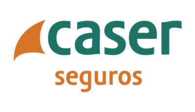 logo vector Caser