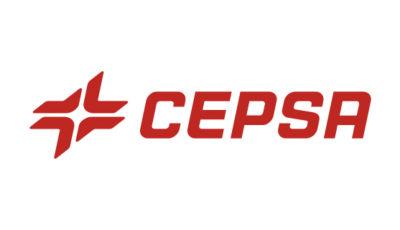logo vector Cepsa